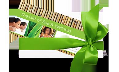 buy-gift-background