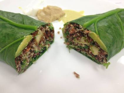 green collard wrap.jpg